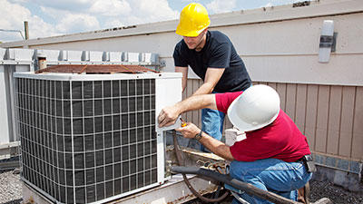 We are professional HVAC for Air Conditioning Repair