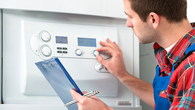 Best Heating repair in Sacramento