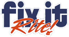 Air Conditioning and Appliance  Repair in Sacramento by Fix-It Rite!