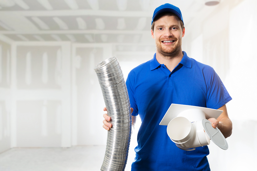 Answers for HVAC services